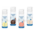 Fresubin ORIGINAL Drink Mischkarton 24x200ml