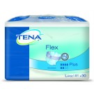 TENA FLEX Plus large 30ST