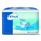 TENA FLEX Plus medium 30ST