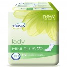 TENA LADY mini plus 1x16 ST