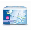 TENA SLIP maxi medium 3x24 ST