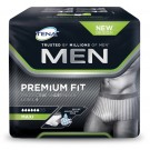 TENA MEN Level 4 Gr. L Premium Fit Protective Underwear 4x10 ST