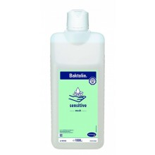 BAKTOLIN sensitive Lotion 1000ml