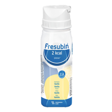 Fresubin 2 KCAL Drink Vanille 4x200ml