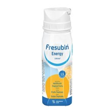 Fresubin ENERGY Drink Multifrucht 4x200ml