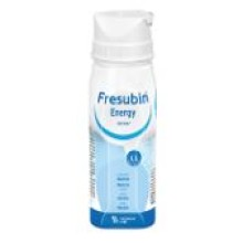Fresubin ENERGY Drink Neutral 4x200ml