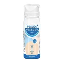 FRESUBIN PROTEIN Energy DRINK Nuss 4x200ml