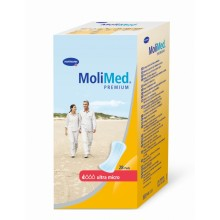 MOLIMED Premium Ultra Micro 8x28 ST 168131