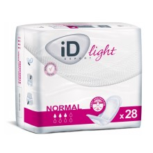 iD Expert light normal 12x28 ST