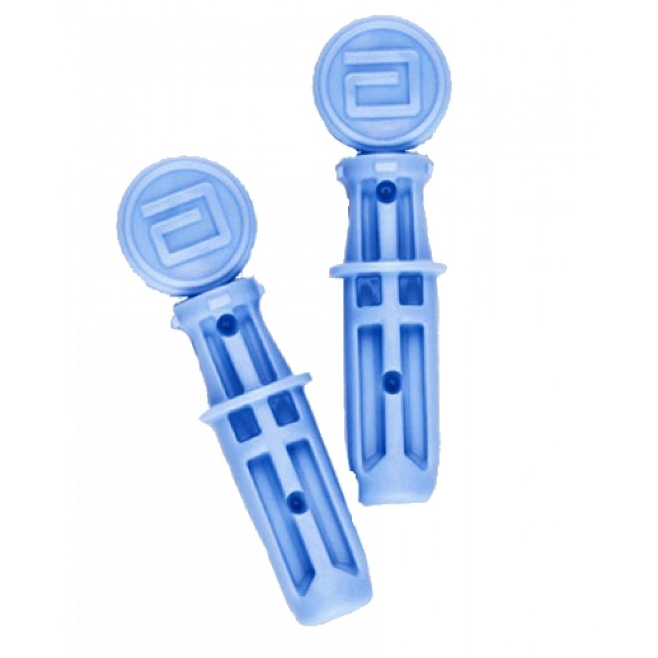 Freestyle Lancets 200 St Bestimed Shop Inkontinenz Und Medizinartikel Sonderangebote